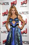 Celebrities Wonder 48771609_paris-hilton-NRJ-DJ-Awards_5.jpg