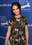 Celebrities Wonder 49366306_jordana-brewster-Beat-The-Odds-Awards_3.jpg