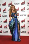 Celebrities Wonder 49544549_paris-hilton-NRJ-DJ-Awards_1.jpg