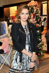 Celebrities Wonder 49565173_camilla-belle-Brooks Brothers-celebrates-the-holiday_3.jpg