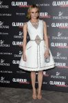 Celebrities Wonder 49744651_diane-kruger-Glamour-Awards_1.jpg