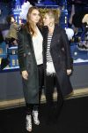 Celebrities Wonder 51042407_Cara-Delevingne-and-Kate-Moss-Printemps_2.jpg