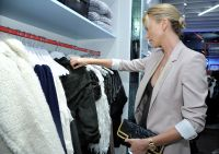 Celebrities Wonder 51224353_Nasty-Gal-Melrose-Store-Launch-charlize-theron_3.jpg
