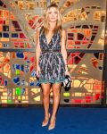 Celebrities Wonder 52211363_Louis-Vuitton-Dinner-Playing-With-Shapes_1.jpg