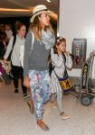 Celebrities Wonder 52428956_jessica-alba-lax-airport_2.JPG