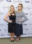 Celebrities Wonder 5320630_Jessica-Simpson-Collection-event_2.jpg