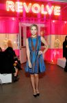 Celebrities Wonder 53220865_REVOLVE-Pop-Up-Launch-Party_Ashley Benson 1.jpg