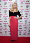 Celebrities Wonder 53363074_2014-Cosmopolitan-Ultimate-Women-Awards_Pixie Lott 1.jpg