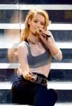 Celebrities Wonder 53384971_KIIS-FM-Jingle-Ball-2014_Iggy Azalea 2.jpg