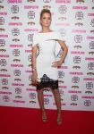 Celebrities Wonder 53593775_2014-Cosmopolitan-Ultimate-Women-Awards_Millie Mackintosh 1.jpg