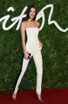 Celebrities Wonder 53838215_British-Fashion-Awards-2014_Kendall Jenner 2.jpg