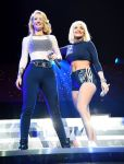 Celebrities Wonder 53938761_KIIS-FM-Jingle-Ball-2014_1.jpg