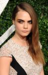 Celebrities Wonder 54654950_British-Fashion-Awards-2014_Cara Delevingne 2.jpg