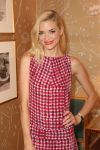 Celebrities Wonder 54688223_Vogue-and-Tory-Burch-celebrate-the-Tory-Burch-Watch-Collection_Jaime King 2.jpg
