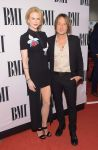 Celebrities Wonder 54910878_62nd-Annual-BMI-Country-Awards-nicole-kidman_2.jpg