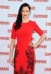 Celebrities Wonder 55187394_eva-green-Launch-of-the-Campari-Calendar-2015_3.jpg