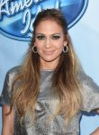 Celebrities Wonder 56581246_jennifer-lopez-American-Idol-XIV-Red-Carpet-Event_3.jpg