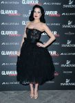 Celebrities Wonder 57310624_glamour-awards-milan_Dita Von Teese 2.jpg