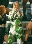 Celebrities Wonder 57447125_103.5-KISS-FMs-Jingle-Ball_Rita Ora 2.jpg