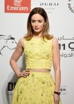 Celebrities Wonder 58201758_dubai-film-festival-opening-night-emily-blunt_3.jpg