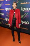 Celebrities Wonder 58362148_Nickelodeon-HALO-Awards_Sydney Park 1.jpg