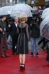 Celebrities Wonder 5943202_nicole-kidman-paddington-london-premiere_3.jpg