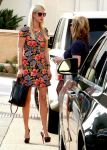 Celebrities Wonder 59457574_nicky-hilton-shopping_2.jpg