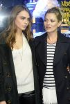 Celebrities Wonder 59526809_Cara-Delevingne-and-Kate-Moss-Printemps_5.jpg