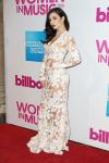 Celebrities Wonder 60537811_2014-Billboard-Women-In-Music-Luncheon_Charli XCX 1.JPG