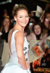Celebrities Wonder 6111272_The-Hunger-Games-Mockingjay-Part-1-london-premiere_Jennifer Lawrence 3.jpg