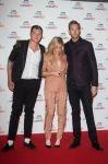 Celebrities Wonder 6213698_bbc-music-awards_Ellie Goulding 3.jpg