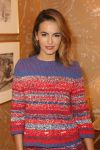 Celebrities Wonder 62479280_Vogue-and-Tory-Burch-celebrate-the-Tory-Burch-Watch-Collection_Camilla Belle 2.jpg