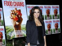 Celebrities Wonder 63018410_eva-longoria-Food-Chains-premiere-New-York_4.jpg