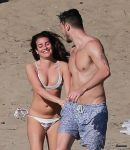 Celebrities Wonder 63451474_lea-michele-bikini_5.jpg