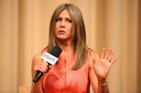 Celebrities Wonder 64764115_jennifer-aniston-2014-Variety-Screening-Series-of-Cake_4.jpg