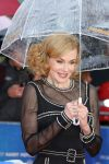 Celebrities Wonder 65587204_nicole-kidman-paddington-london-premiere_5.jpg