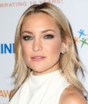 Celebrities Wonder 66022099_Love-In-For-Kids-benefit_Kate Hudson 2.jpg