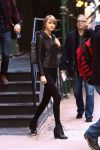 Celebrities Wonder 66581233_taylor-swift-leather-jacket_4.jpg