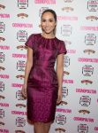 Celebrities Wonder 67096285_2014-Cosmopolitan-Ultimate-Women-Awards_Myleene Klass 2.jpg