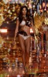Celebrities Wonder 68940489_2014-Victorias-Secret-Fashion-Show-runway_Lily Aldridge 1.jpg