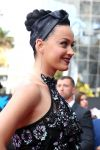 Celebrities Wonder 68984053_katy-perry-aria-awards_4.jpg