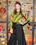 Celebrities Wonder 69288218_Louis-Vuitton-Dinner-Playing-With-Shapes_Miranda Kerr 4.jpg