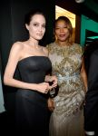 Celebrities Wonder 69325917_2014-hollywood-film-awards_Angelina Jolie 2.jpg