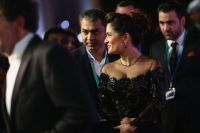 Celebrities Wonder 69501261_salma-hayek-Ajyal-Youth-Film-Festival_4.jpg