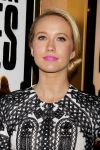 Celebrities Wonder 69909081_Pitch-Perfect-Sing-Along-Screening_Anna Camp 2.JPG
