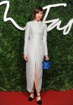 Celebrities Wonder 70148791_British-Fashion-Awards-2014_Alexa Chung 1.jpg