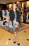 Celebrities Wonder 70666106_camilla-belle-Brooks Brothers-celebrates-the-holiday_1.jpg