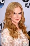 Celebrities Wonder 70862250_48th-annual-CMA-Awards_2.jpg