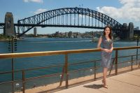 Celebrities Wonder 70977835_Unbroken-Photocall-Sydney_4.jpg