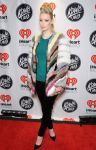Celebrities Wonder 71015224_101.3-KDWB-Jingle-Ball-2014-rita-ora_Iggy Azalea 1.jpg